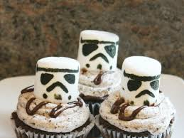 8 super star wars party food ideas