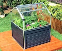 raised garden cover plastic cover for garden beds plastic raised garden beds kit raised garden bed plans with legs