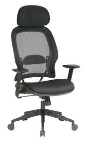 Office Furniture Liquidators We Buy Used Office Furniture
