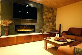 electric fireplace with faux stone faux stone gas fireplace electric fireplace stone good looking electric fireplace