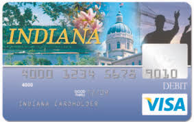 Using your card outside the u.s. Www Eppicard Com Indiana Account Balance Official Login Page 100 Verified