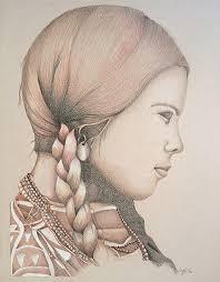 Angel Smith Fine Art