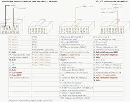 vt wiring harness diagram vt image wiring diagram vy commodore wiring diagram wiring diagram schematics on vt wiring harness diagram