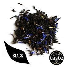 earl grey creme earl grey tea gift
