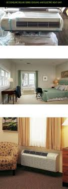 Ge Ptac Heat Pump Best 25 Heating And Cooling Units Ideas On Pinterest Home Ac