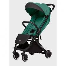 Cybex callisto jeremy scott лятна детска количка. Anex Air X Lyatna Kolichka Gx 7059 Bg Hlapeta Com