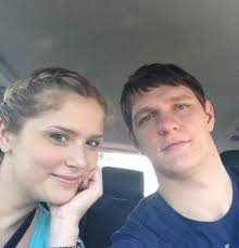 timofey mozgov alla mozgov. Wonderful Mozgov 2 And Timofey Mozgov Alla J