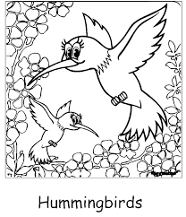 Coloring Sheets For Spring Free Spring Coloring Pages Spring