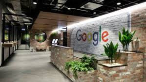 Sydney office Allens Googles New Office In Melbourne Will House More Than 100 Staff Youtube Google Melbourne Office Doors Opened But Sydney To Remain Hq