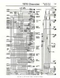 similiar diagram of 1970 nova keywords nova wiring diagram as well 1972 nova wiring diagram on 1970 nova