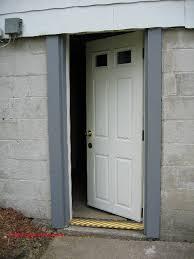 metal front doorsThe particular qualities of metal entry doors  Interior