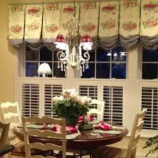Pinterest French Door Blinds Bedroom Window Dining Table French Country Window Blinds