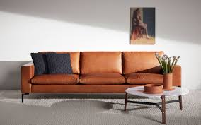 modern leather sofa. Delighful Modern New Standard 92 And Modern Leather Sofa N