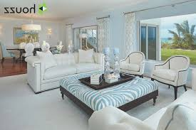 Coolest Houzz Coffee Table With Latest Home Interior Design With Coffee Table Ideas Houzz