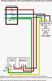 3 way switch wiring c61 wiring diagram Polo 6n2 Central Locking Wiring Diagram Central Locking Kits Wiring