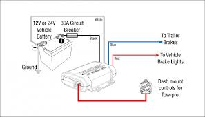 electric trailer brake wiring schematic solidfonts hawke trailers by tow rite trailer wiring diagrams
