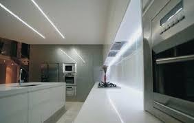 kitchen lighting led. Best Led Strip Lights For Under Cabinet Kitchen Cabinets With Lighting Hardwired