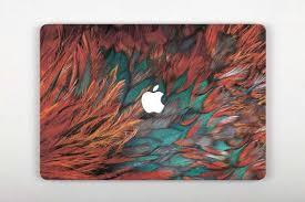 Macbook air 2016 eBay