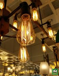 Patriot Lighting Drexel Collection Vintage Style Light Bulbs Are A Sight To Behold The Amber