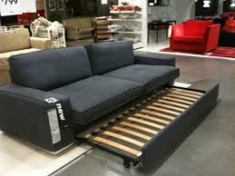 cool couch beds. Modren Beds Leather Sofa Bed Sectional  Couch With Pull Out  Beds Cool