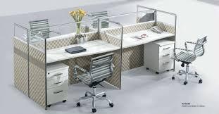 office desk workstations. Office Desk/staff Desk/office Cubicles/four Person Workstations Desk