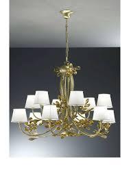 laser cut chandelier laser cut leave decor with crystal chandelier a laser cut paper chandelier