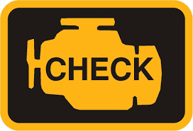 Why Is My Check Engine Light On? The 5 Most Common Causes | | BestRide