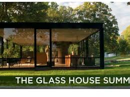 the glass house summer party only 50 tickets left bid now on the summer