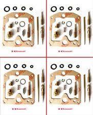 kawasaki kzc fuel pumps 1977 78 kawasaki carburetor carb x4 kz1000 z1r kz kz1000a a2 a1 b1 b2