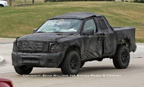 Ford F-150 Raptor Reviews | Ford F-150 Raptor Price, Photos, and ...