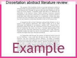 comparative essay city gcse english