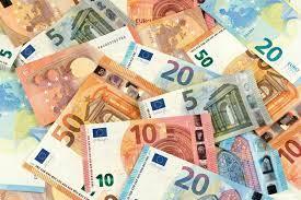 Die neuen Euro-Scheine: Muss der Bäcker meinen 200er annehmen? - Wirtschaft  - Tagesspiegel