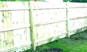 fence post concrete wooden fence posts fence post installation without concrete set wooden fence post