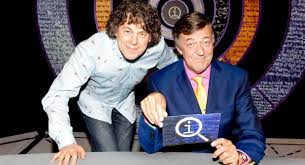 Stephen Fry quit QI due to exhaustion from gruelling schedule, Alan Davies  says