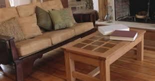 cork furniture.  Cork Cork Furniture Photo Gallery Inside