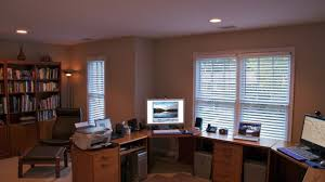 home office designs for two. Home Office Design For Two People Designs S