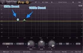 Dance Music Frequency Chart How To Mix Music Our Essential Guide To Mixing Part 3