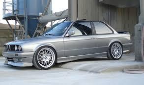 BMW 5 Series 2004 bmw 325i sedan : Top 74 Bmw 325i - Car Wallpaper Spot