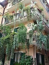 balcony gardens. spectacular-balcony-garden-woohome-13 balcony gardens t