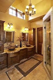 bathroom in spanish. Modren Bathroom Bathroom Spanish Style Bathrooms Vanity Images Sinks With In