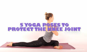 you may also enjoy practice these 5 yoga poses