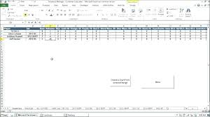 excel spreadsheet templates download spreadsheet activity downloads full medium daily task tracker excel