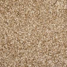 Lowes Carpet S Carpet Vidalondon