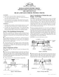 harbor breeze ceiling fan remote wiring instructions wirdig harbor breeze ceiling fan remote wiring instructions