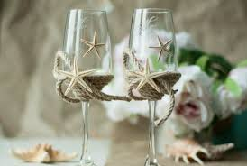 decorate champagne glasses. champagne glasses decorate
