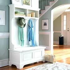 Kids Coat Rack With Storage Fascinating Hall Tree Walmart Coat Rack Bench Storage Bench With Coat Rack Bench