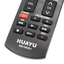 panasonic tv controller. jpg; bc503371-0c7a-4bda-9487-8057a2a8e153.jpg panasonic tv controller