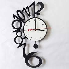 Kitchen Wall Clocks Modern Cool Clocks Hd Wallpaper 3 Hd Wallpapers Clocks Pinterest