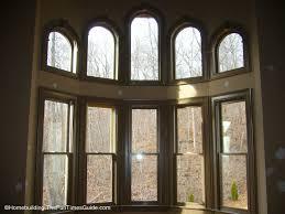 great room two story window6 jpg