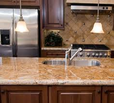 Kitchen Top Problems With Soapstone Kitchen Counter Latest Kitchen Ideas